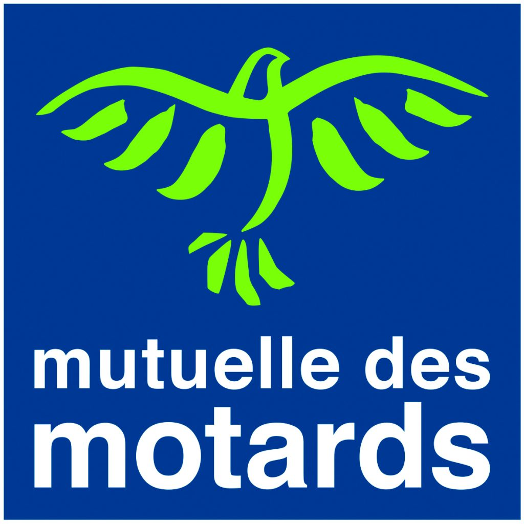 logo mutuelle des motards grand