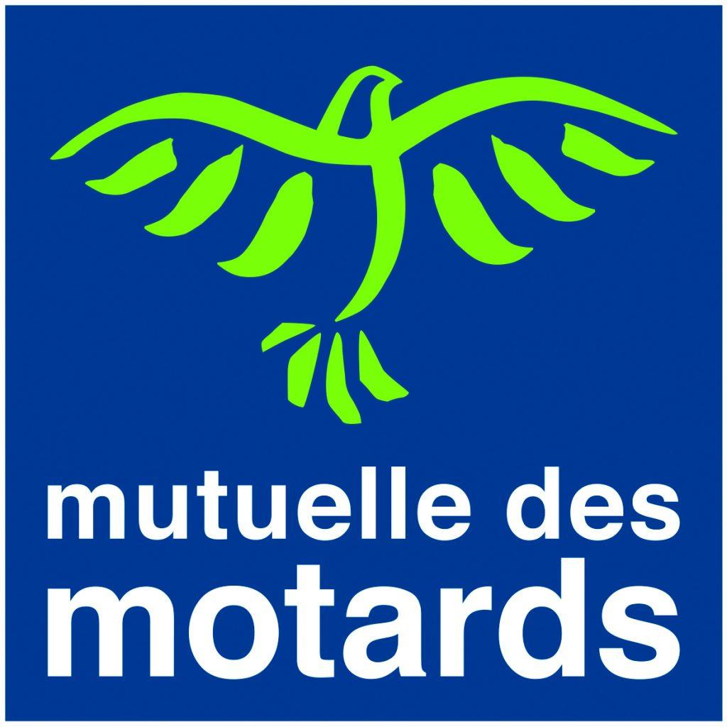 mutual biker logo big