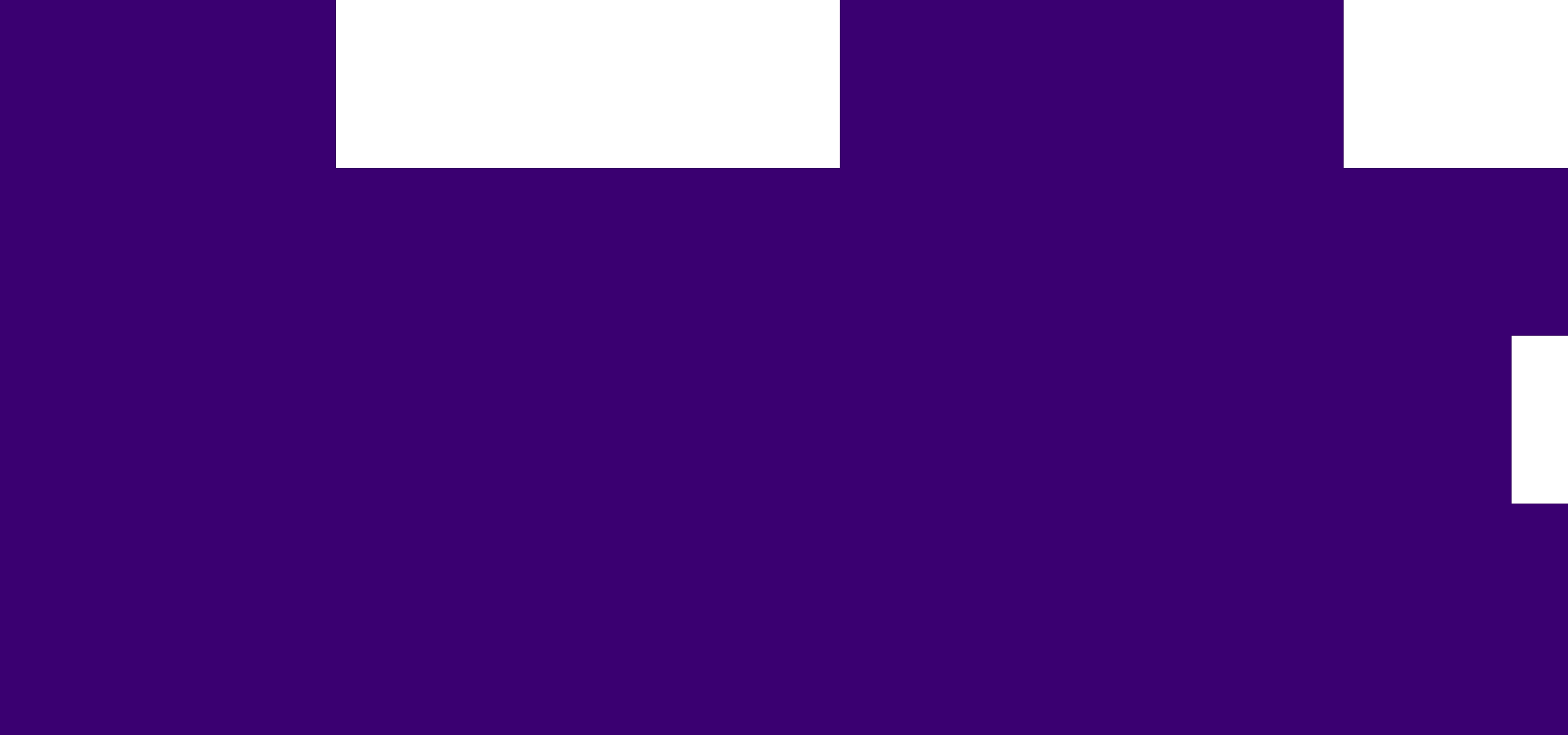 logo tolk chatbot livechat png