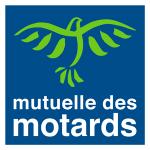 mutuellemotards