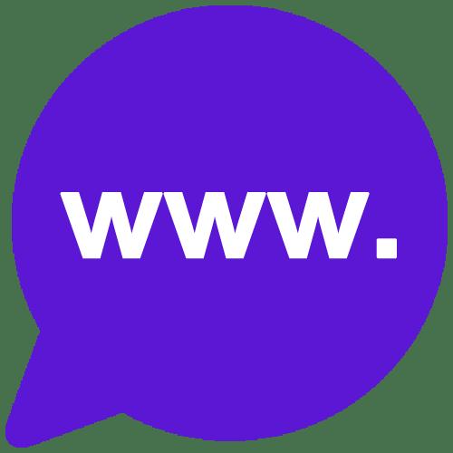 logo webchat