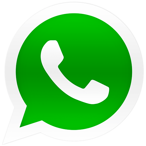 logo whatsapp chatbot