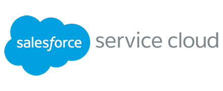 chatbot et salesforce