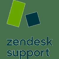 zendesk support