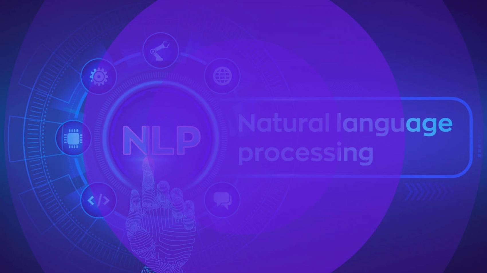 chatbot NLP : quels avantages