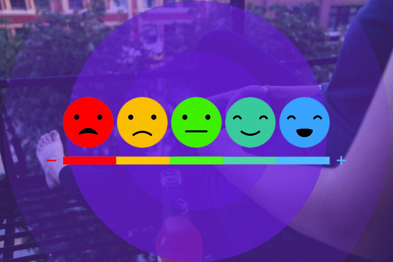 Chatbots vs FAQ - le selfcare avant tout