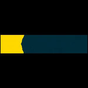 Naos Chatbot