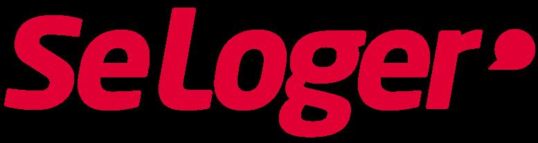 Logo Se Loger pour un chatbot