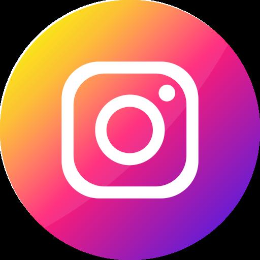 chatbot instagram