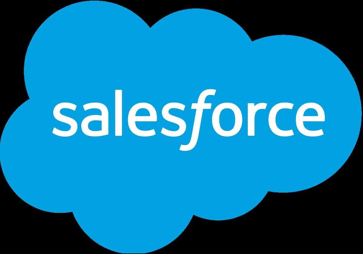 Salesforce intégration chatbot
